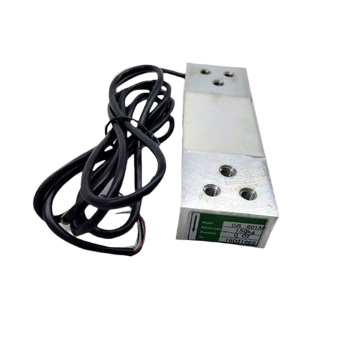 Digital Weighing Scale Load Cell