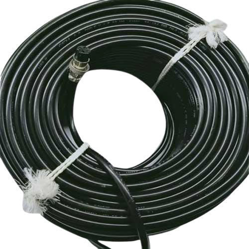 Load Cell Cable